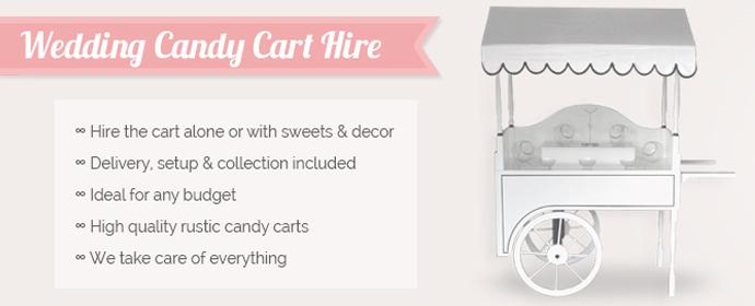 candycarthire